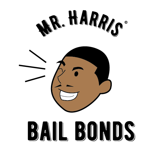 Bail Bonding in Missouri and Illinois